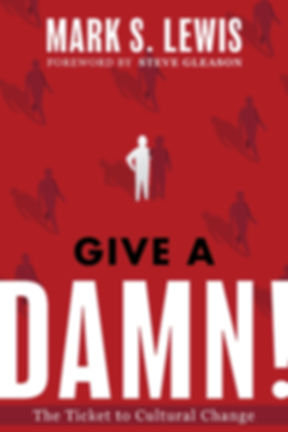Give-a-Damn-Front Cover-101618.jpg
