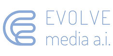 Evolve-Media-AI-Logo-Blue.jpg