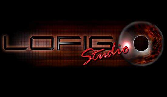 Bienvenido a Lofig Studio