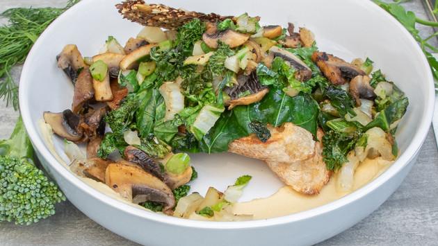 KeepItSimpleCafe_Food_MushroomsKeptSimpl