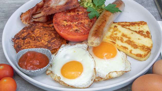 KeepItSimpleCafe_Food_BigSimpleBreakfast
