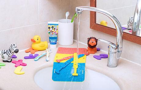 PIC - 6 CLEAN.jpg