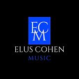 Elus Cohen Music Logo.png