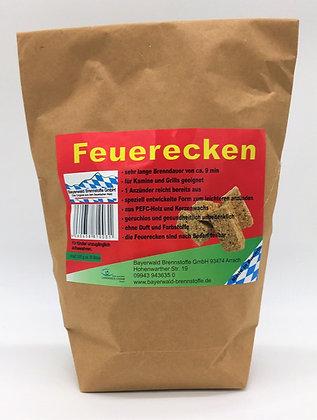 Bayerwald Feuerecken 500g