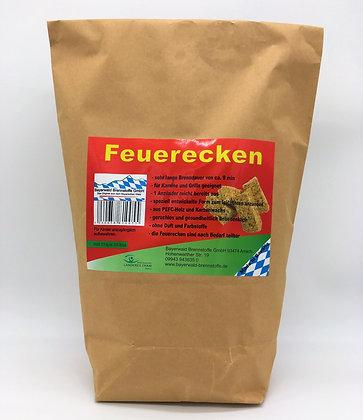Bayerwald Feuerecken 2,5 kg