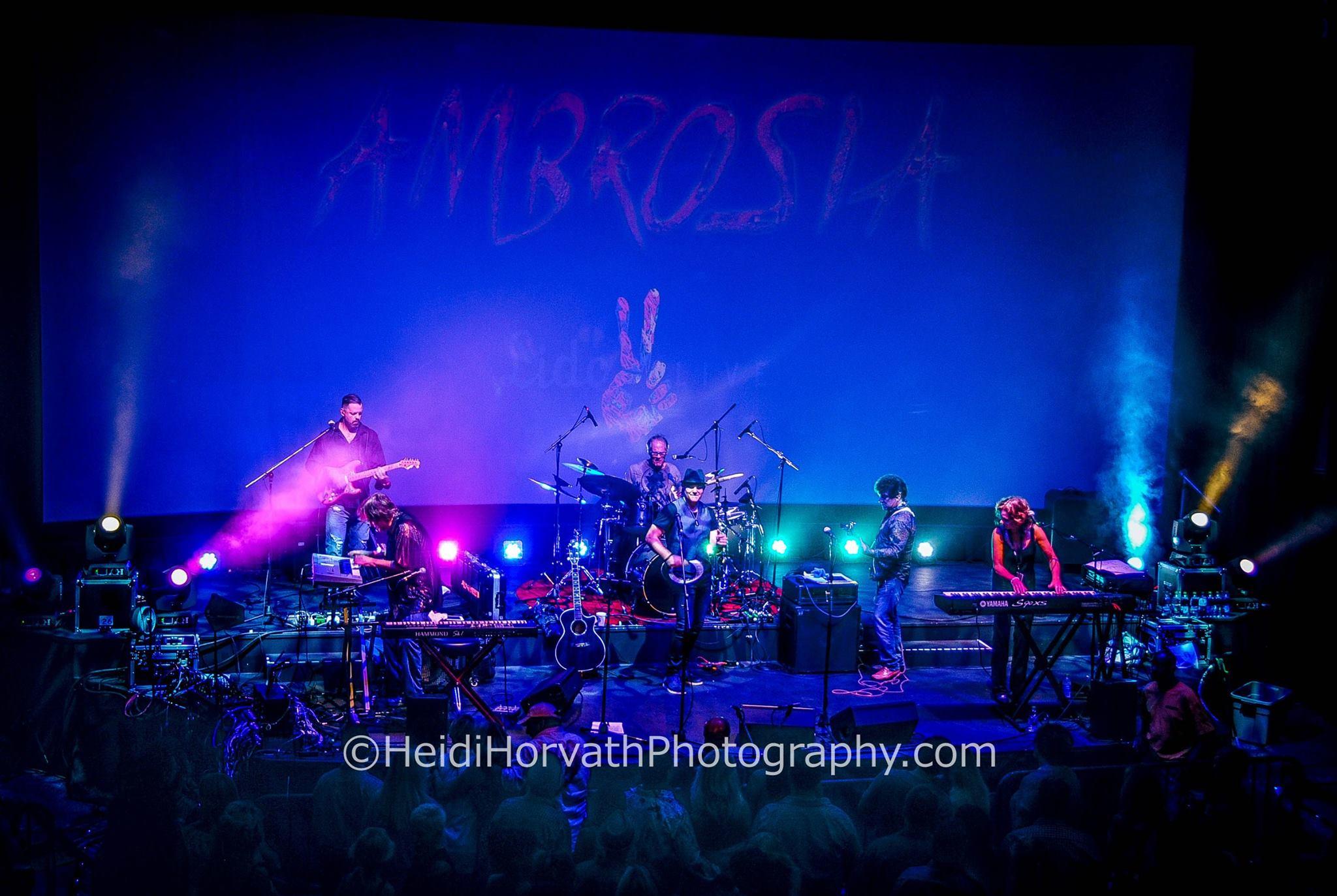 Ambrosia Lido 3.jpg