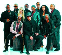 MJ Band Photo.jpg