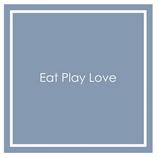 EatPlayLove Amsterdam.png