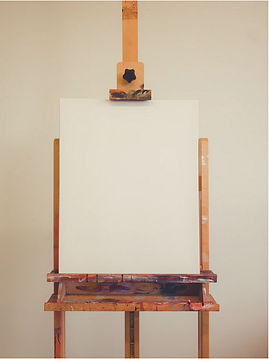 photo easel.png