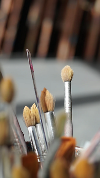 photo art brushes.png