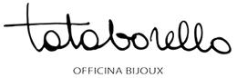 Tataborello Jewelry.png