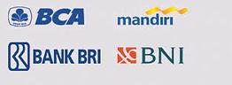 BANK INDO.jpg