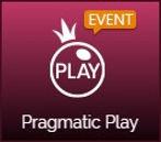 Pragmatic Play.jpg