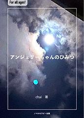 4@1000x-100.jpg