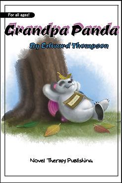 e-Grandpa Panda.jpg