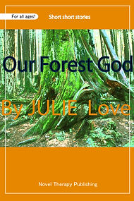 やさしい森の神様_e.jpg