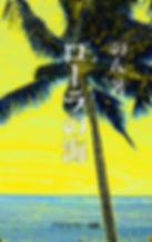 ローラの海.jpg