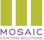 mosaic coaching