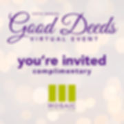 MCS - Good Deeds Dec 2019 8.5x8.5 v1.jpg