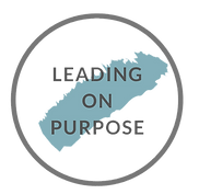 Leading on Purpose - Blue. v2.png