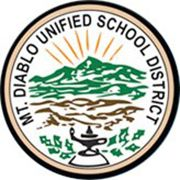 mt-diablo-unified-school-district-squarelogo