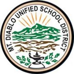 mt-diablo-unified-school-district-squarelogo