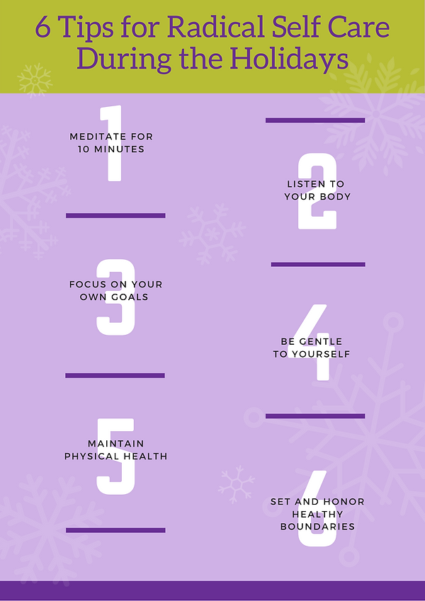 6 Tips for the Holidays v2.png