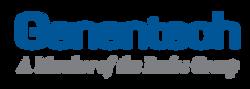 genentech-logo-750