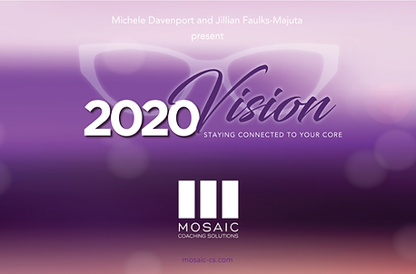 2020 Vision Header Graphic.png