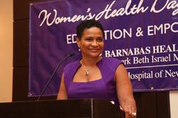 womens health day IMG_0075.jpg