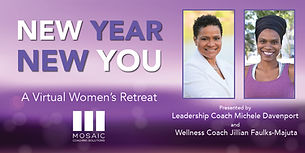 mcs new year new you retreat 2x4 2021 v5