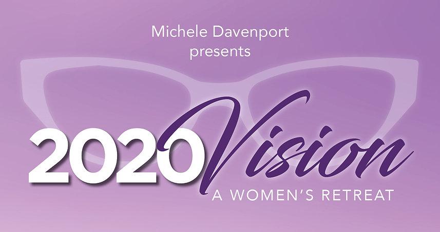 mcs 2020 Vision retreat 2020 Flyer 5.5x8