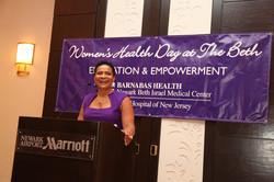 womens health day IMG_0073.jpg