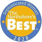 Northshores best 2020.jpg