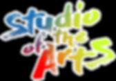 Studio of the arts
