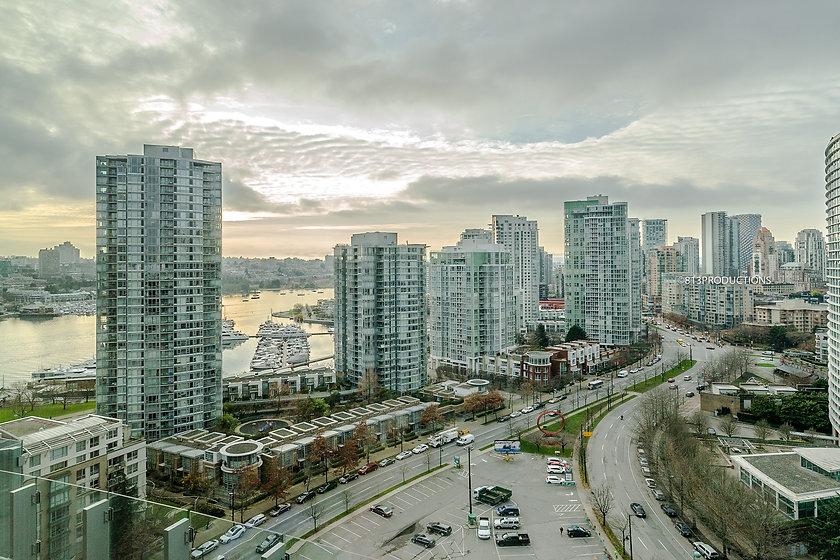 788-87 Nelson St Vancouver1912098581.jpg