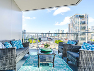 1105-885 Cambie St Vancouver210521813000