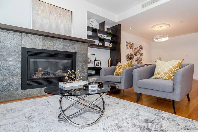 Th26-348 Jervis Mews, Vancouver-19031254