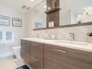 1-274 West 62nd Ave Vancouver21051081300
