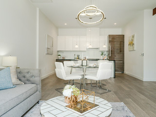 510 W 28th Ave Vancouver-1909043621.jpg