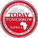 africatodaytomorrow.jpg