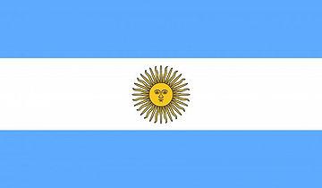 flagargentinia.jpg