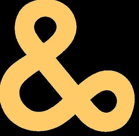 NF&TA logo symbol.png