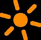 oransje sol.png