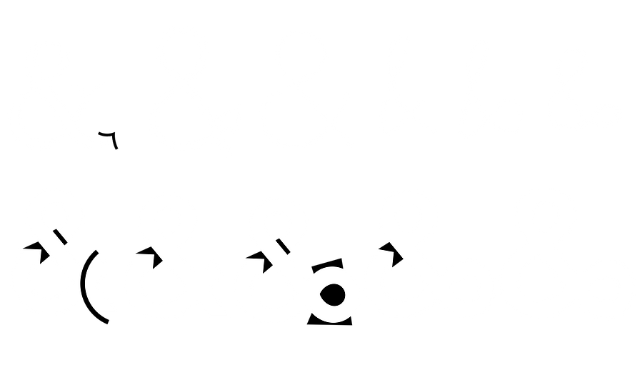 hvite nfta logo.png