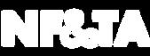 nfta hvit logo.png