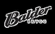 balder_brygg_edited.png