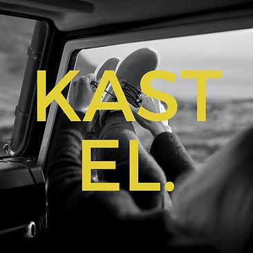 kastel europris.001.jpeg