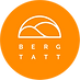 oransje logo bergtatt.png