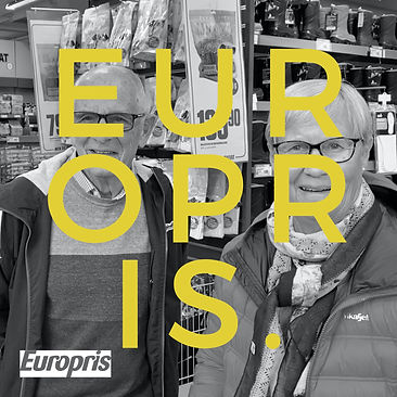 kastel europris.002.jpeg
